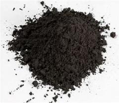 硫化锑Sb2S3粉末CAS 1314-87-0