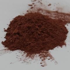 碲化锌粉ZnTe Cas 1315-11-3