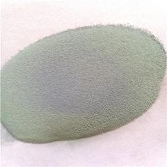 硅化钙CaSi2粉CAS 113 -56-8