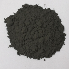 Boron carbide B4C powder cas 12069-32-8