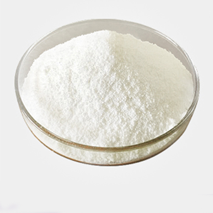 Calcium Dodecyl Stearate