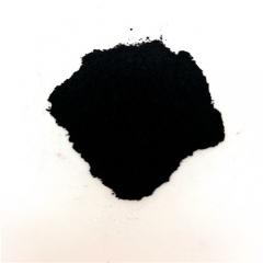 硅化钽TaSi2粉末CAS 12039-79-1