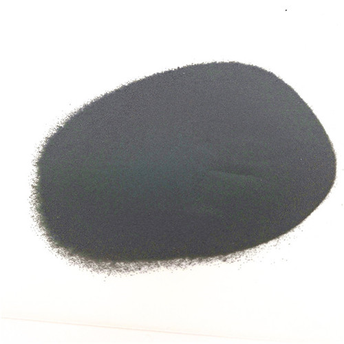 3D Printing 316 Powder Stainless Steel Powder