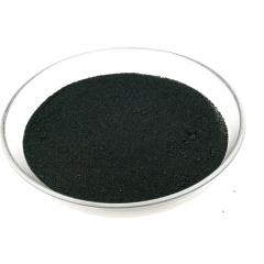 硫化钛TiS2粉末CAS 2039-13-3