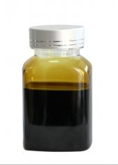有机钼液体MODTC CAS 68412-26-0
