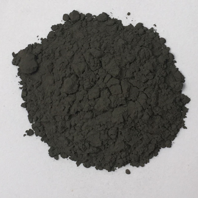 Tungsten Selenide WSe2 Powder CAS 12024-11-2
