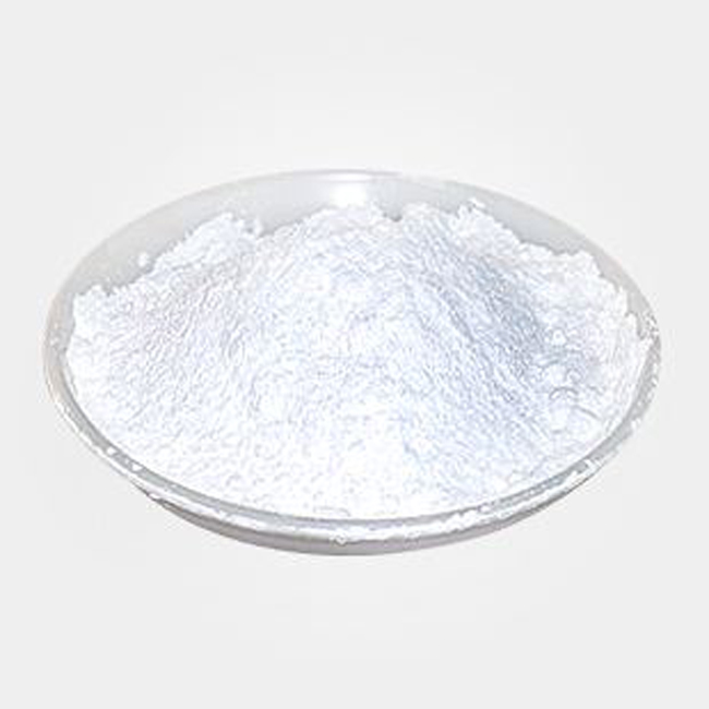 Neodymium Oxide Nd2O3 Powder CAS 1313-97-9