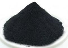 硫化铜粉末CAS 1317-40-4