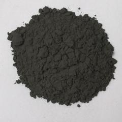 硫化铬Cr2S3粉末CAS 12018-22-3