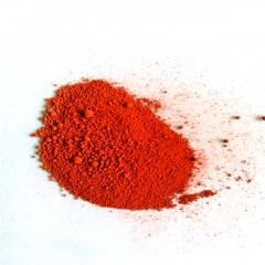 氮化锂锂粉CAS 26134-62-3