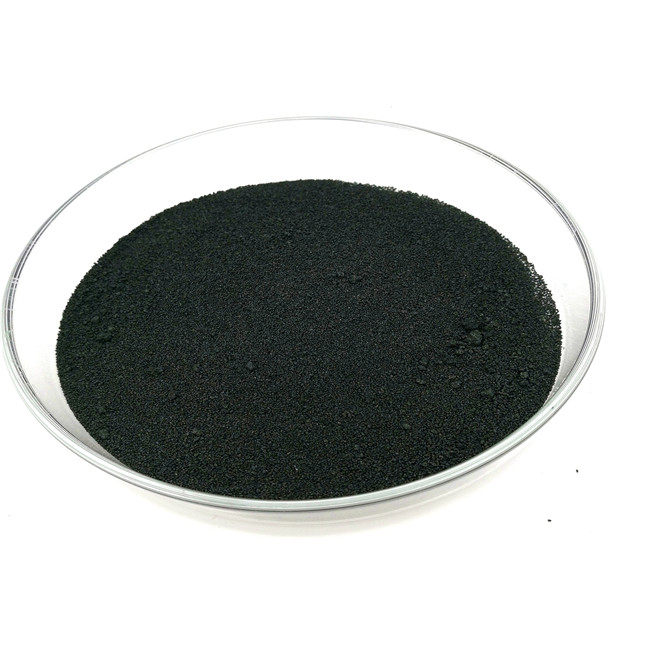 Indium Selenide In2Se3 Powder CAS 12056-07-4