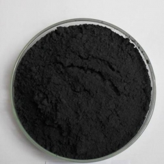 High purity D50 8.5micro spherical graphite powder