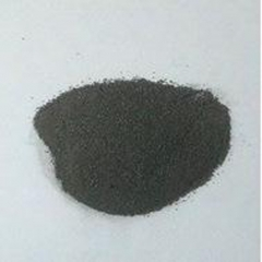 Superfine pre-alloyed iron copper powder FeCu powder