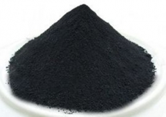 Single And Multi Layer Graphene Powder