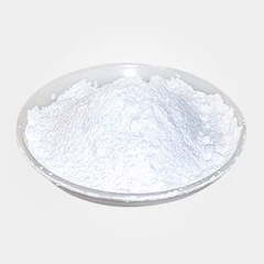 钾油酸盐钾143-18-0