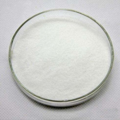 钠肉豆蔻酸钠CAS 822-12-8