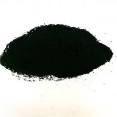 氮化钴粉末