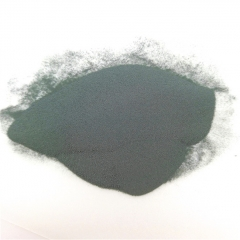 Cobalt Nanoparticles Nano Co Powder CAS 7440-48-4