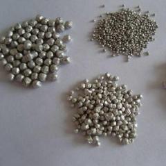 供应镁粒Mg粒99.95%