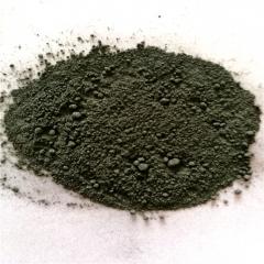 Max特种陶瓷材料钛碳化铝碳化铝粉