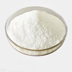 氧化钪Sc2O3粉CAS 12060-08-1