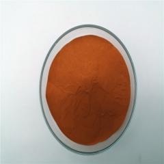 甲硒化镉Cdse粉末CAS 1306-24-7