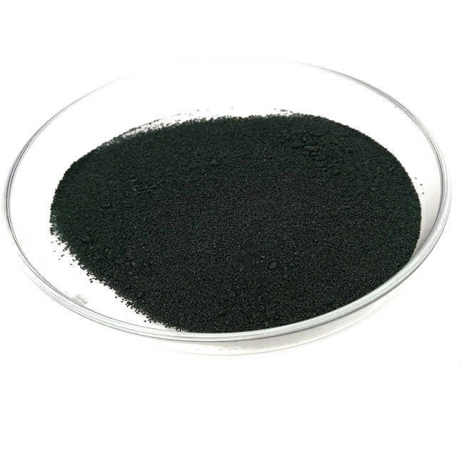 Lithium Battery Anode Material 99.95% Modified Artificial Graphite TRA