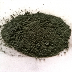 Lithium Battery Anode Material 99.95% Modified Artificial Graphite Powder 16S