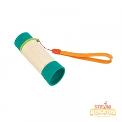 Hape - Nature Fun Adjustable Telescope