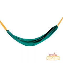 Hape - Nature Fun Pocket Swing