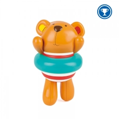 Hape Little Splashers Swimmer Teddy