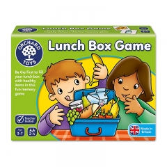 Orchard Toys Lunch Box Toys