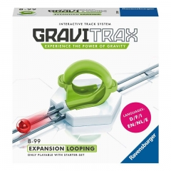 Ravensburger GraviTrax Looping Expansion
