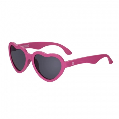 Babiators Hearts Kids Sunglasses