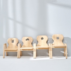 [PREORDER] MesaSilla Adjustable Chair (STOCK IN 14/11/20)