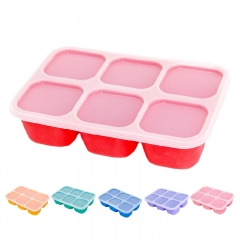 Marcus N Marcus Food Cube Tray