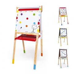 Janod Adjustable Easel