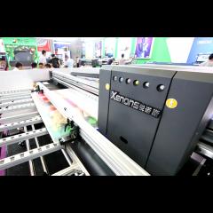 X180 GUV板卷一体机