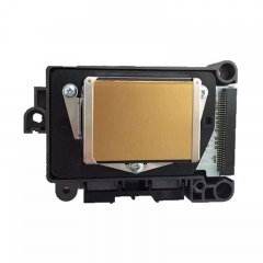 Epson DX7 Printhead