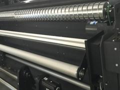 R2000 板卷一体机