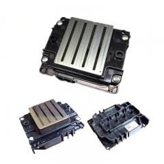 Epson 4720/3200 Printhead