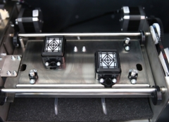 X4-7403D