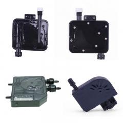 Various kinds of Ink Damper for Inkjet Printer