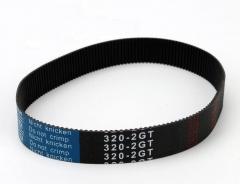 Various kinds of Belts for Inkjet Printer