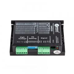 Various kinds of Digital Stepper Motor Driver for Inkjet Printer