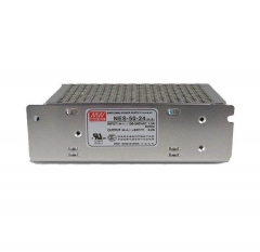Various kinds of Switching Power Supply for Inkjet Printer