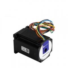 Various kinds of Stepper Motor for Inkjet Printer