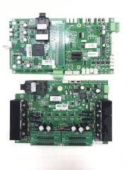 PCB boards for Inkjet printer with Epson head