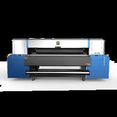 XENONS Coltex CD1800 Dye-Sublimation Printer