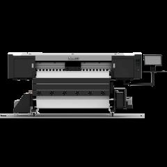 Xenons X4-7403-3H